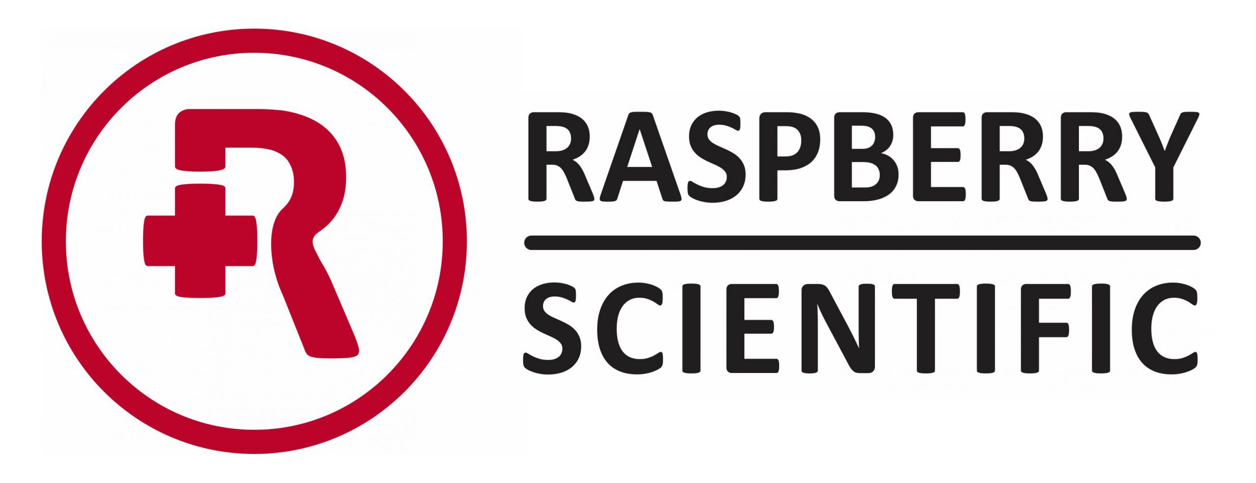 Logo Raspberry Scientific_SansDivision