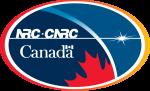 CNRC - irap-750x459